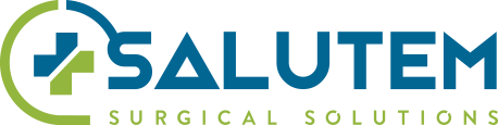 Salutem Surgical Solutions